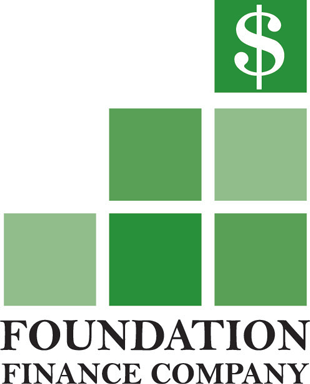Foundation Financing Company