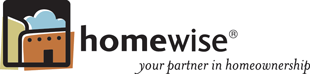 Homewise Financing | Your Partner in Homeownership