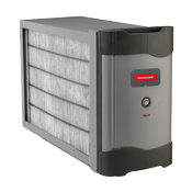 Honeywell Air Cleaners