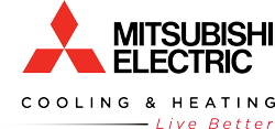 Mitsubishi Mini-Splits