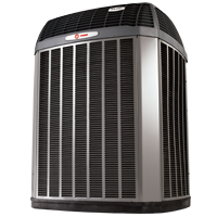 Trane Air Conditioners and Heat Pumps will keep you cool and comfortable all scorching summer! Call Comfort Doctor today to have a new high efficiency air conditioner installed at your home or office!
