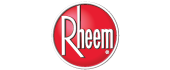Rheem Furnaces